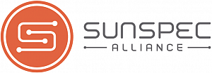 Solectria Renewables Achieves SunSpec Compliance for SolrenView