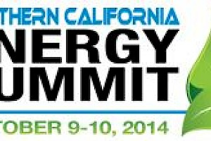 Exhibitor: Southern California Energy Summit