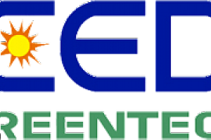 Exhibitor: 2nd Annual CED Greentech Trade Show