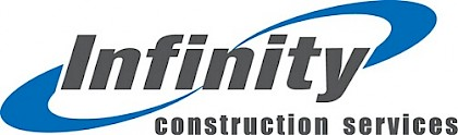 Darrel Wilmoth, President, Infinity Construction Services