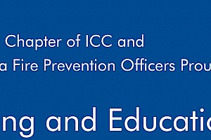 Exhibitor: ICC Solar Training and Seminar 2015
