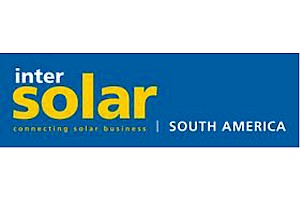 Exhibitor: Intersolar South America - Booth C09