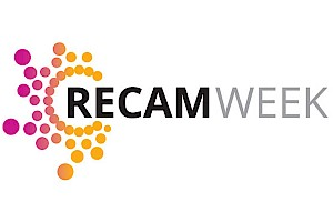 Exhibitor: RECAM Week 2016 - Booth #5