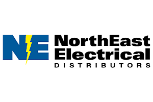 Exhibitor: Northeast Electrical Distributors Spring Tradeshow