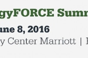 Exhibitor: AD energyForce Summit