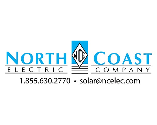 North Coast Electric