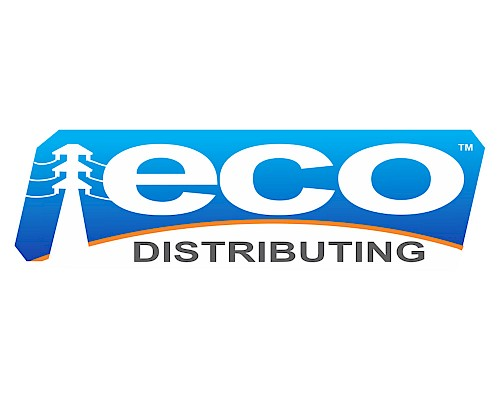 Eco Distributing