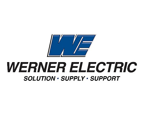 Werner Electric - MN