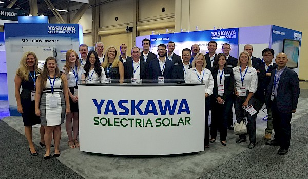 Solar Power International 2017: A Platform for Innovation
