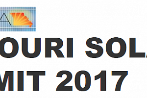 Missouri Solar Summit 2017