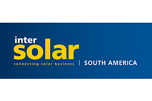 Exhibitor: Intersolar South America 2018