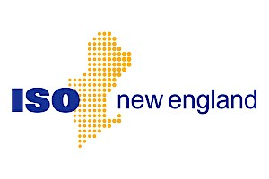 Webinar: Independent System Operators – New England (ISO-NE) Grid Support Utility Interactive Inverter Requirements