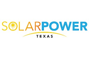 Exhibitor: Solar Power Texas 2018 - Booth #408
