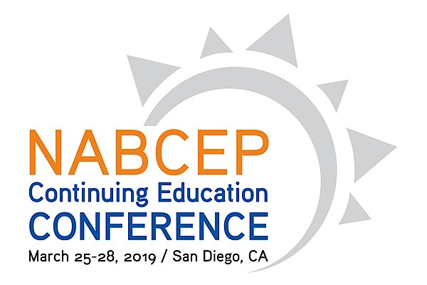 NABCEP CE 2019 Conference