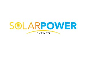 Exhibitor: Solar Power Midwest 2019