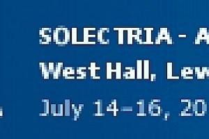 Exhibitor/Speaking/Training: Intersolar North America - Booth 8311