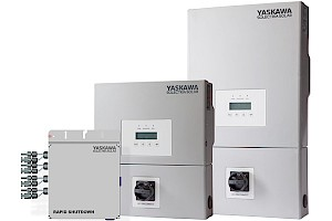 Webinar: How String Inverters Simplify Your Residential Installation