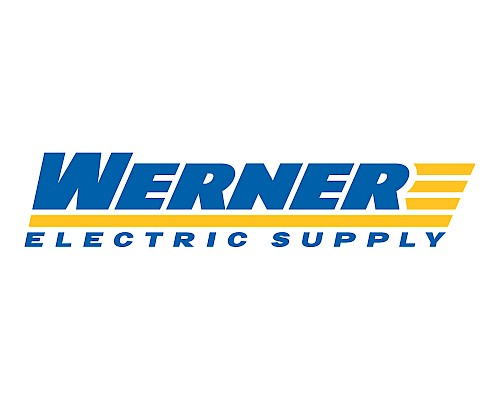 Werner Electric Supply - WI
