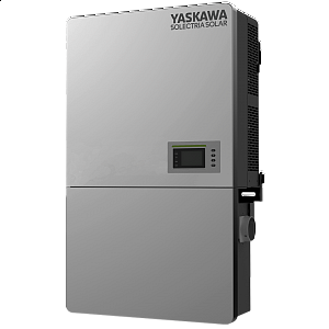 2017 Solar Inverter Buyer's Guide