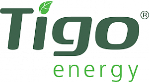 More Than 35 Inverters From Multiple Suppliers Are Now Rapid Shutdown Certified With Tigo
