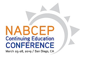 Sponsor/Exhibiting/Training: NABCEP CE Conference 2019 - Booth #53